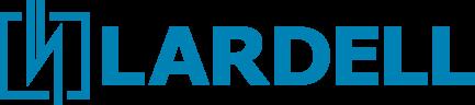 Lardell Sweden Logo